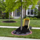 How long does mulch last? | Which type of mulch lasts the longest?